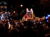Chinese New Year Festival and Parade, 2014 :