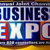 Joint Chamber Business Expo :