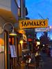 Saiwalks Vietnamese Restaurant :