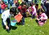 Emeryville Children's Festival, 2014 :