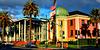 Emeryville City Hall :
