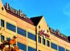 Emeryville Retail Centers :