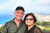 Hawaii 2013 :