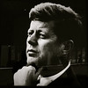 JFK Library and Museum :