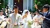 Kana and Tomo's Tokyo Wedding :