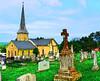 Memorial Services for Pat Moran :
