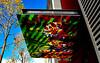 Public Art in Emeryville Project :