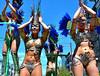 San Francisco Carnaval :