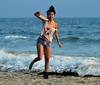 Stinson Beach :